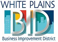 White Plains Business Improvement District
